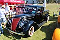1937 Ford Model 48 Coupe Utility (16370467239).jpg