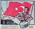 1938 04 23 Cumhuriyet.jpg