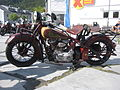 1938 Indian Chief 74.JPG