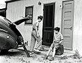1939- Pasadena, California (2698204027).jpg