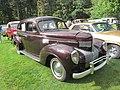 1939 Chrysler Royal (22192645282).jpg