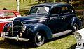 1939 Ford 73A Standard Fordor Sedan FFX846.jpg