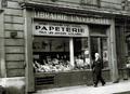 1940-Novembre-Librairie-Papeterie 89-rue-de-la-Pompe 16.png