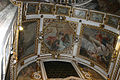 1942 - Milano - Sant'Alessandro - Federico Ferrari, Affreschi (1768) - Foto Giovanni Dall'Orto 20-May-2007.jpg