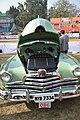 1947 Pontiac - 3917 cc - WBA 2154 - Kolkata 2018-01-28 0922.JPG