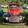 1949 Mercury M-Series.jpg