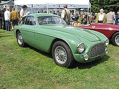 1951-Ferrari-212-Export-sn0112E-