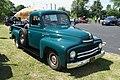 1951 International L-112 Pick-Up (19836866369).jpg