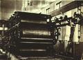 1952-09 1952年江西造纸厂建立.png