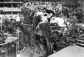 1952OG-Hindley-Speculation.jpg
