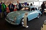 1957 Porsche 356A Coupe (20133401340).jpg