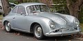 1958 Porsche 356 1600 Super coupe (2010-07-05) 01.jpg