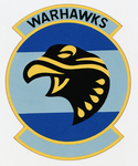 195th Tactical Fighter Training Squadron - Emblem.png