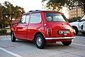 1960s red mini.jpg