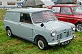 1961 Morris Mini Van (1961).jpg