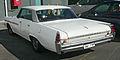 1962-1964 Pontiac Parisienne hardtop 02.jpg
