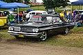 1962 Pontiac Parisienne Convertible (35572998015).jpg
