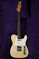 1966 Fender Telecaster (SN159266).jpg