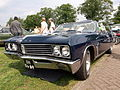 1967 Buick Skylark, Dutch licence registration DH-06-89 p2.JPG
