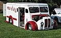 1967 Divco Milk Truck (3996604740).jpg