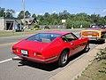 1967 Maserati Ghibli (7707670274).jpg