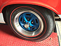1969 AMC SCRambler wheel with original red stripe Goodyear tire.jpg