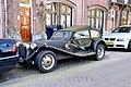 1969 Volkswagen Buggy (38182296482) (2).jpg
