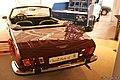 1970 Peugeot 504 Cabriolet (14832030423).jpg