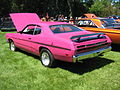 1970 Plymouth Duster (2675310367).jpg