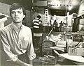 1971 Peter Stucky (7496633138).jpg