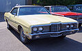 1972 Ford LTD convertible in Bismarck.jpg