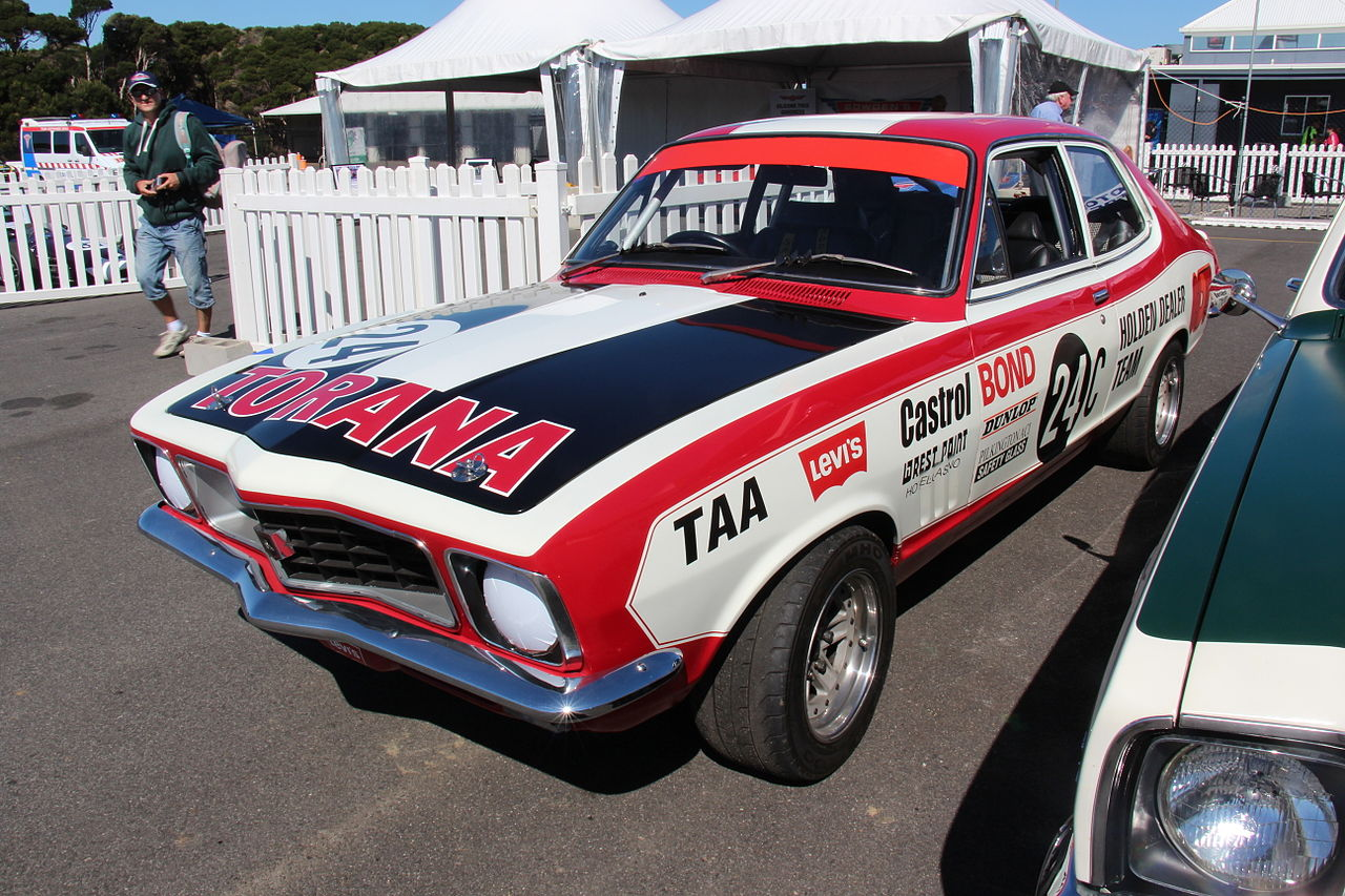 File 1972 Holden Lj Torana Gtr Xu1 Race 16168718654 Jpg