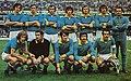 1973–74 Hellas Verona.jpg