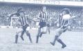 1973 Metropolitano Boca Juniors 2-Rosario Central 0 -2.png