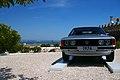 1974 VOLKSWAGEN SCIROCCO 02b.jpg