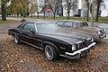 1975 Pontiac Grand LeMans (10389503405).jpg