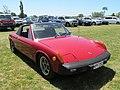 1975 Porsche 914 (36536020762).jpg