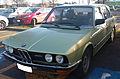 1976-1981 BMW 5 Series.jpg