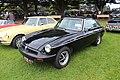 1976 MGB GT Mk III Coupe (16144723190).jpg