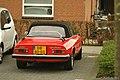 1978 Alfa Romeo 2000 Spider Veloce (10593429384).jpg