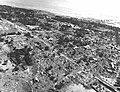 1978 Tabas earthquake-Aerial View.jpg