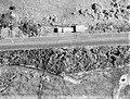 1980 aerial view of Waiteti railway station.jpg