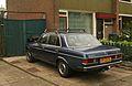1982 Mercedes-Benz 200 D (9034379042).jpg