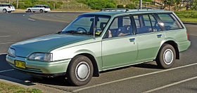 1984-1986 Holden JD Camira SLX station wagon 01.jpg