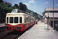 1984 Juni Dinant Picasso train.jpg