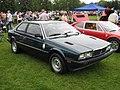 1984 Maserati BiTurbo.jpg