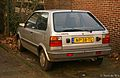 1985 Nissan Micra GL (11823044266).jpg
