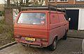 1986 Volkswagen T3 Bestel Diesel (12956830405).jpg