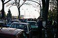 1989-11-10 Border crossing B 96 1.jpg