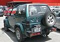 1992 Bertone Freeclimber 2 (3611211055).jpg